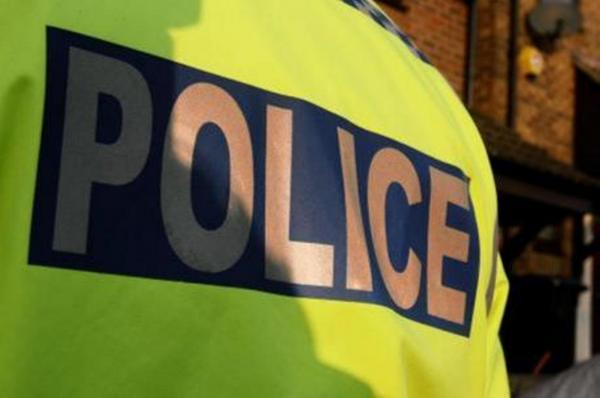 , Missing Stroud man found safe and well
