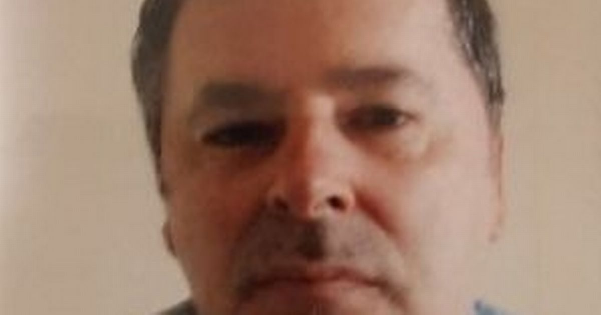 , Urgent appeal to trace missing Bristol man
