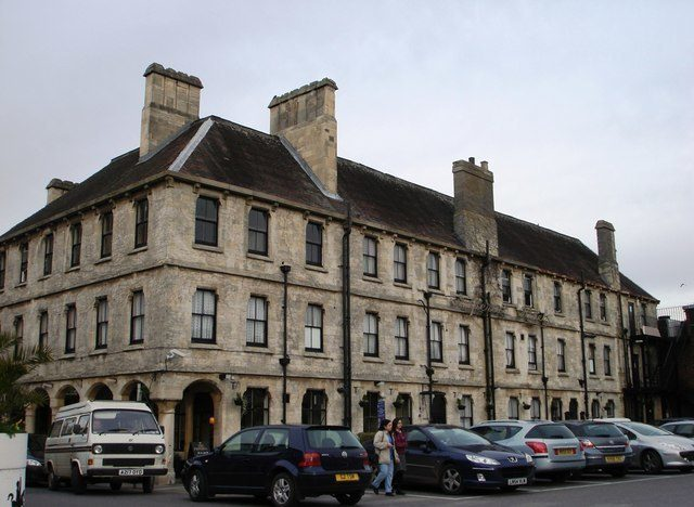 , Greene King: Imperial Hotel in Stroud is not reopening