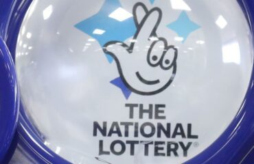, National Lottery Lotto and Thunderball results on Saturday